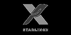StarlingX Logo