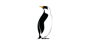 Why Wind River Linux?