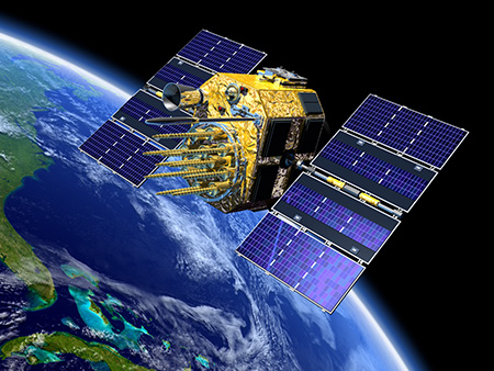 Satellite Technology Today—From SmallSats to Launch Vehicles
